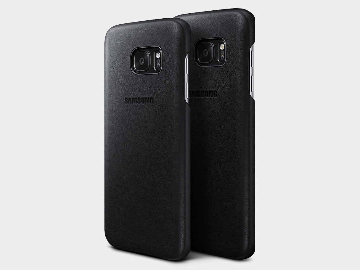 Чехол Spigen для Samsung Galaxy Note 8 Slim Armor Grey 587CS21836