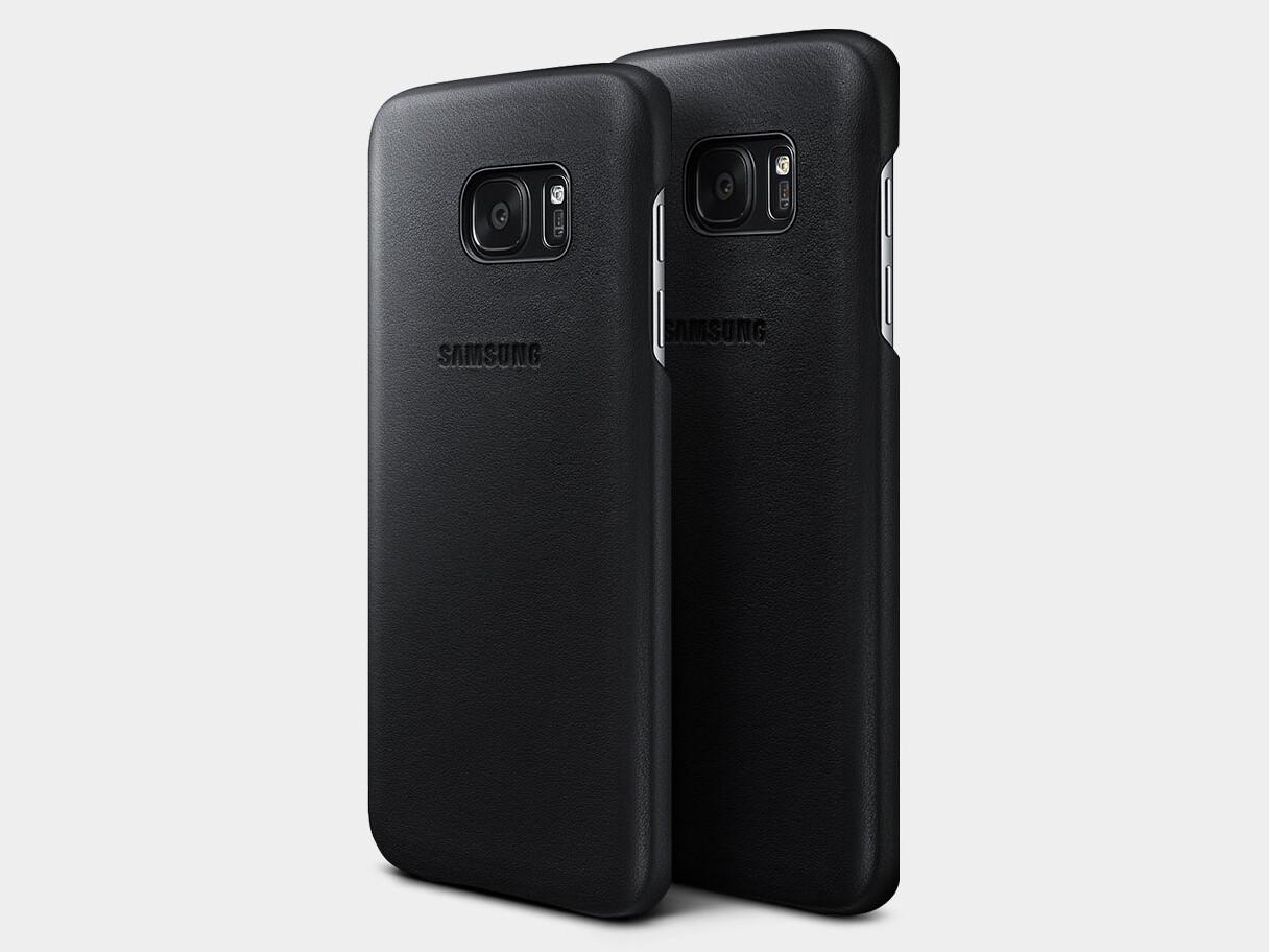 Чехол Spigen для Samsung Galaxy Note 8Slim Armor Black 587CS21835