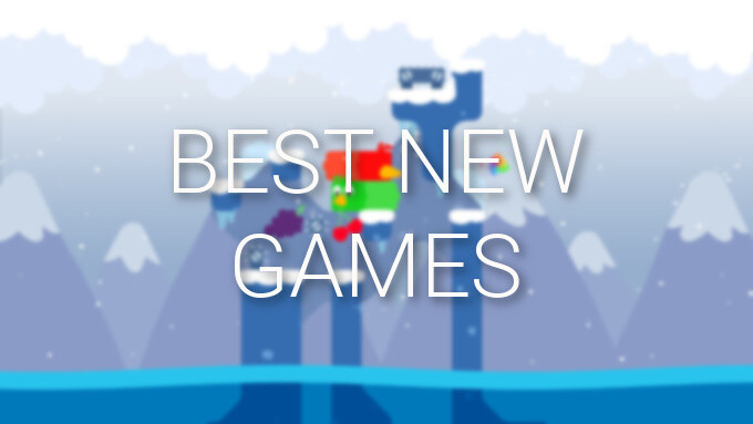 Best new Android and iPhone games (July 19th - July 25th)