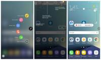 Samsung-Galaxy-Note-7-Air-Command-S-Pen-menu