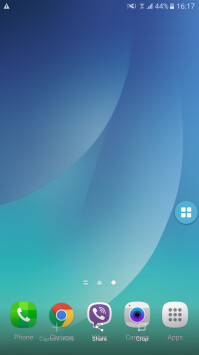 assistant-menu-touchwiz-notiifcation-pulldown-2