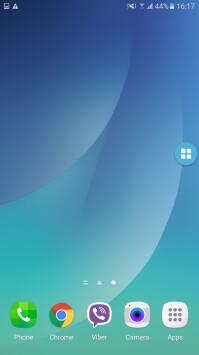 assistant-menu-touchwiz-notiifcation-pulldown-3