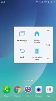 assistant-menu-touchwiz-notiifcation-pulldown-4