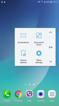 assistant-menu-touchwiz-notiifcation-pulldown-6