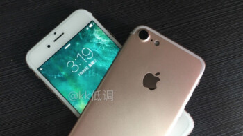 At&t iphone 6 release date in Melbourne
