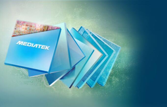 MediaTek teases upcoming Helio X30: 10nm 10-core chip