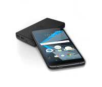 BlackBerry-DTEK50-preorders-02