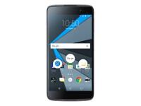 BlackBerry-DTEK50-preorders-011
