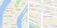 google-maps-02