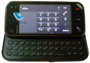 A preview of the N97 Mini reveals the device is not worth it