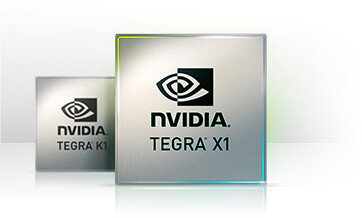 The Nvidia Tegra X1 chip powers NX developer units - Nintendo's upcoming NX games console is powered by Nvidia's Tegra mobile SoC