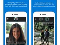 Microsoft-Pix-iPhone-launch-03
