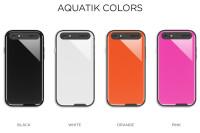 Aquatik-Lunatik