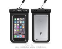 Joto-Waterproof-Iphone-6s-case