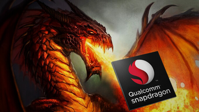 Leakster says the Snapdragon 830 will be built on a 10 nm process