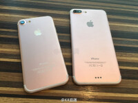 Latest-leaked-images-of-the-Apple-iPhone-7-and-Apple-iPhone-7-Plus