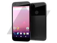 HTC-Nexus-2016-leak-01