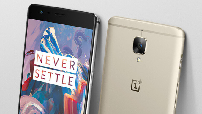 OnePlus 3 updated to Oxygen OS v3.2.2: 4K video quality improvements tested