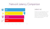 latency.jpg