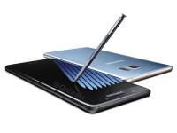 Samsung-Galaxy-Note-7-press-image-leak-01