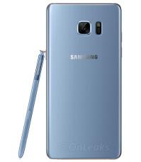 Samsung-Galaxy-Note-7-press-image-leak-03