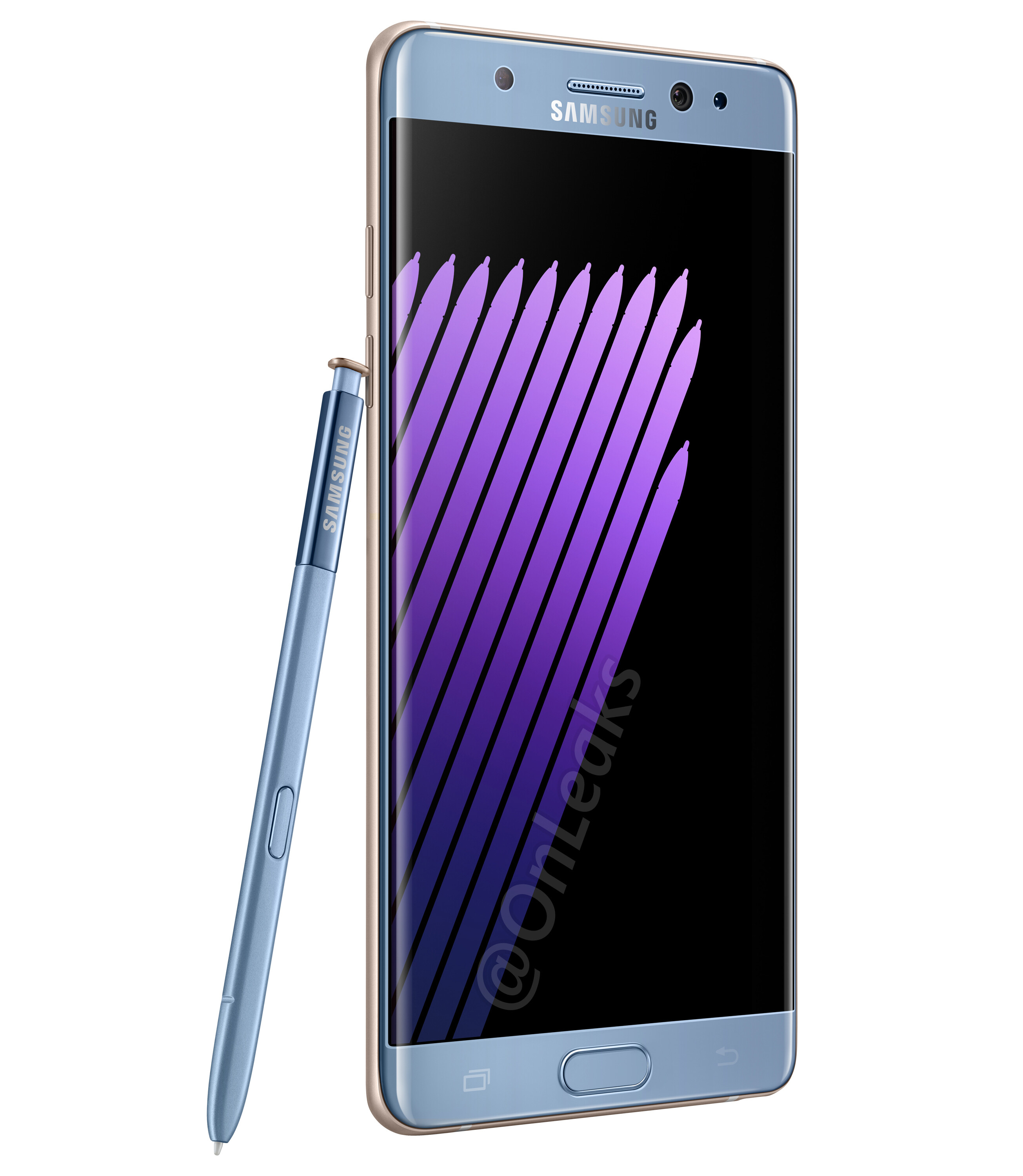 samsung galaxy note 7 price and photos. Black Bedroom Furniture Sets. Home Design Ideas