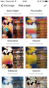 Lucid-Android-iOS-screenshots-7