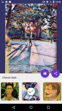 Screenshotdeep-art-android-2