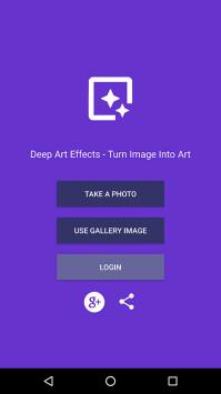 Screenshotdeep-art-android-4