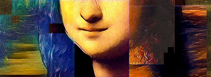 Top apps like Prisma to awaken your inner artist (Android and iOS)