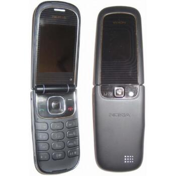 Nokia RM-509