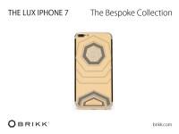 Lux-iPhone-7-02.jpg