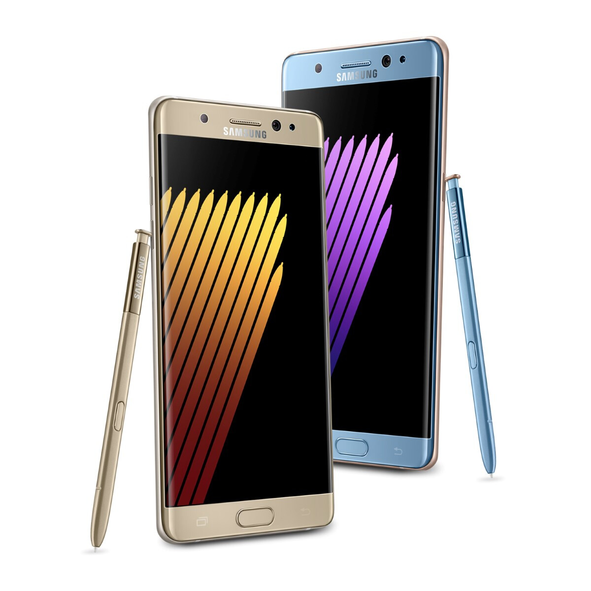 samsung galaxy note 7 with 6 gb of ram and 128 gb of storage space confirmed. Black Bedroom Furniture Sets. Home Design Ideas