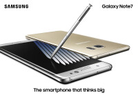 galaxy-note7-key-visual-note7silvergold28642194731o-Custom.jpg