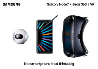 galaxy-note7-key-visual-note7-blackgear-360gear-vr28102354284o-Custom.jpg