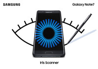 galaxy-note7-key-visual-note7-blackiris-scanner28642196501o-Custom.jpg