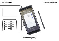 galaxy-note7-key-visual-note7-blacksamsung-pay28435592860o-Custom.jpg