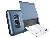 Damda Glide for Galaxy Note 7