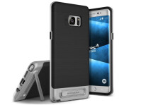 Galaxy Note 7 High Pro Shield Case