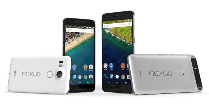 Google Nexus launcher leaks: download and sideload the APK from here