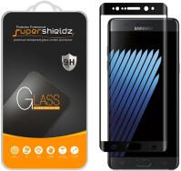 supershieldz-3d-glass-note-7.jpg