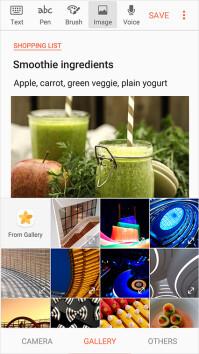 samsung-galaxy-note-7-samsung-notes-app-2