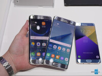 Galaxy-Note-7-vs-S7-edge-1