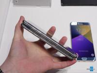 Galaxy-Note-7-vs-S7-edge-2