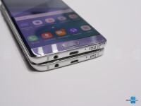 Galaxy-Note-7-vs-S7-edge-4