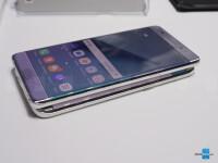 Galaxy-Note-7-vs-S7-edge-5