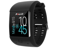 Polar-M600-Android-Wear-sports-watch-AA-2