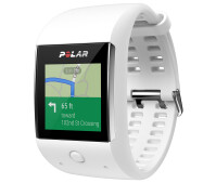 Polar-M600-Android-Wear-sports-watch-AA-3