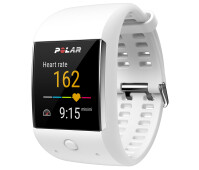 Polar-M600-Android-Wear-sports-watch-AA-4