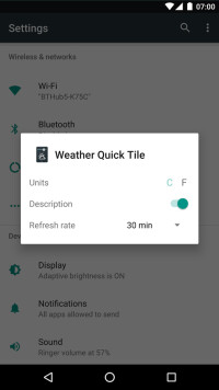 weather-quick-settings-tile-2.jpg